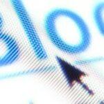 WordPressの更新通知メールを停止する